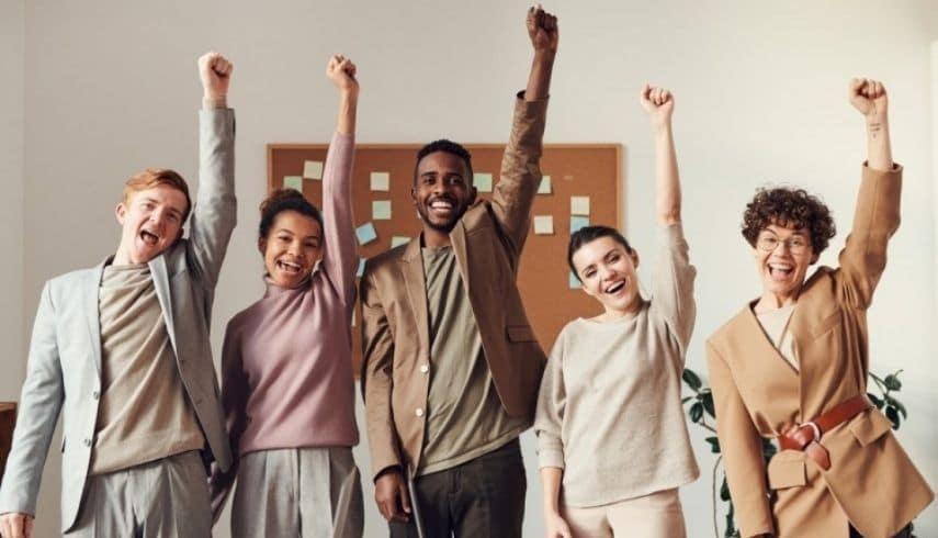 5 Kebiasaan Ini Bisa Membuat Karir Anda Melesat