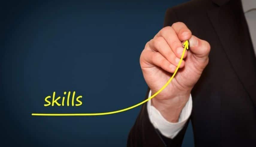 Tingkatkan Manajerial Skill