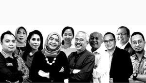 Lembaga Training Leadership Terfavorit Di Jakarta