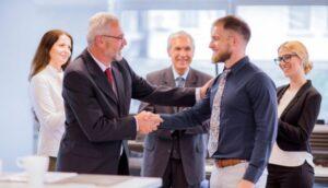 3 Alasan Mengapa Promosi Jabatan Penting