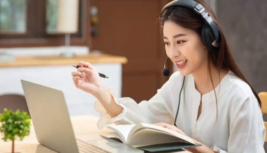Pelatihan Online Gratis