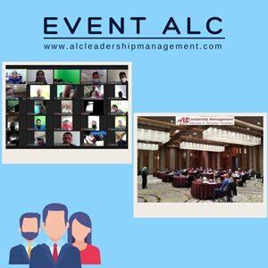 Event training online offline